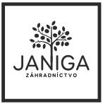 Janiga – Záhradníctvo s.r.o.